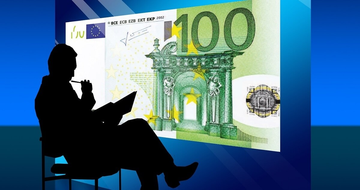 in 2018 your non taxable income will be 0 500 euros per month